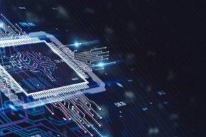Plasmo Industrietechnik Künstliche Intelligenz produktion maschinelles lernen
