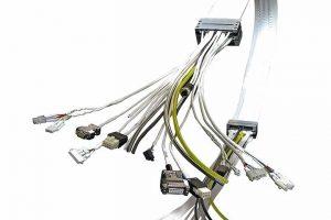 Kabelschlepp-Cleanveyor-Reinraum.jpg