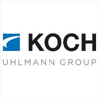 Koch-Pack