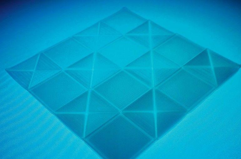LZH_Laserschweissen_3D_Druck.jpg
