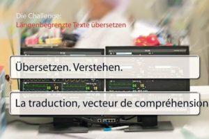 Transline Gruppe Medical Device Regulation