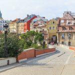 Lublin_Altstadt_Fotolia_225031274_stepmar.jpg