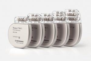 CRM,_Tachy,_Implantat,_Rivacor_CRM,_Tachy,_Implantat,_Rivacor