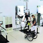 Japan medizinaltechnik unternehmen