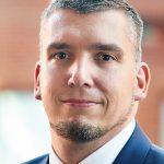 Medizintechnik Polen gesundheitssystem polen
