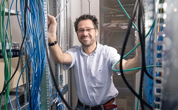 Technische_Universitaet_Berlin,_TUB,Fakultaet_IV_Elektrotechnik_und_Informatik,_Institut_fuer_Softwaretechnik_und_Theoretische_Informatik,_Security_in_Telecommunications_SECT,_Prof._Dr._Jean-Pierre_Seifert,_An-Institut_Telekom_Innovation_Laboratories