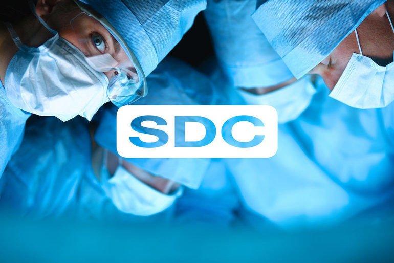 Medical_SDC_Standard.jpg