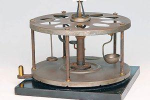 Meilenstein_4_17_Apothekerwaage_deutsches_apotheken_museum.jpg