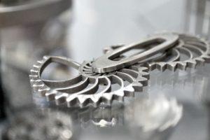 3D-Druck Medizintechnik