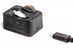 Moticon_acc_img_coin-cell-charger.jpg