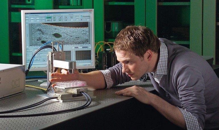 Optische Kohärenztomographie OCT.jpg