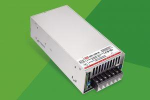 PI-MSP-1000.jpg