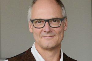 Prof_Arne_Manzeschke_DGBMT_quer.jpg