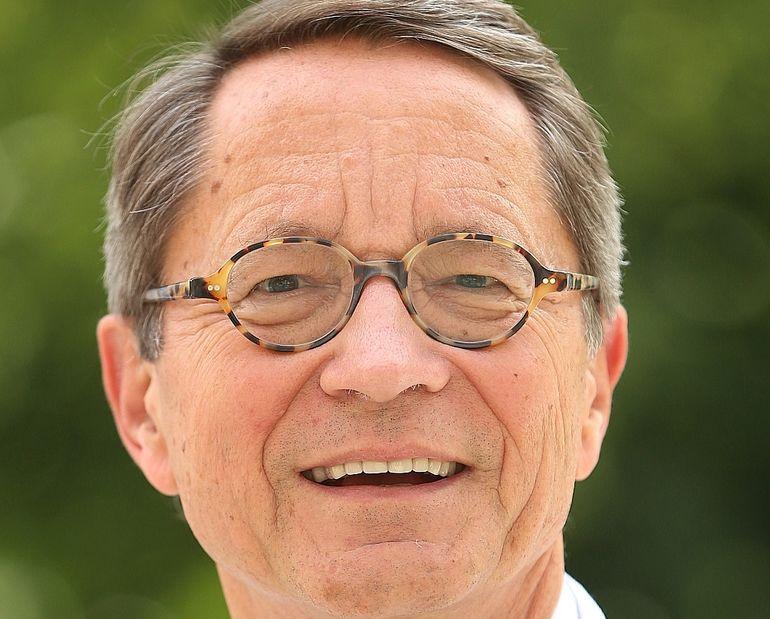 Prof_Ernst_Klar_AWMF_ONL.jpg