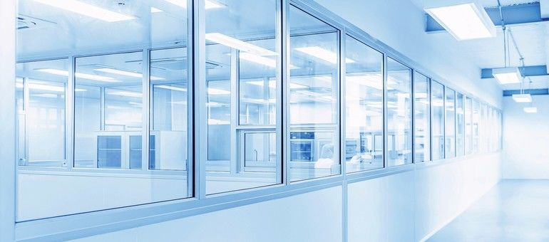 modern_interior_of_science_laboratory_or_industry_factory_background_with_gateway_and_bright_fluorescent_light