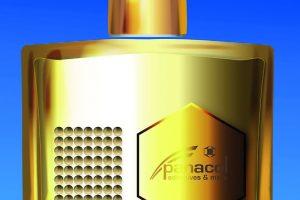 Reliefs_auf_Parfumflacon_-_Panacol_Vitralit_UC_6686.jpg