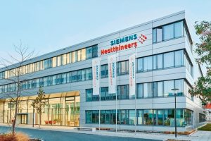 Siemens_neue_Zentrale.jpg