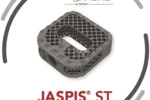 Signus_Jaspis-ST.jpg