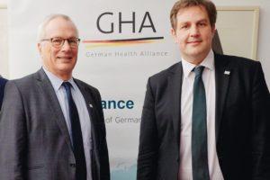 roland Singer Göhde_GHA German Health Alliance