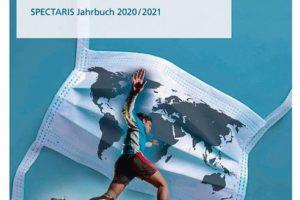 Spectaris_Jahrbuch_2020-2021.jpg