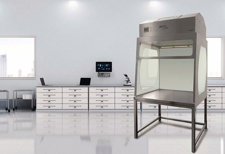 Spetec-CleanBoy_Medical.jpg