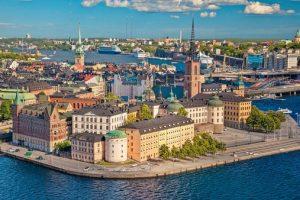 Stockholm_Fotolia_164865424.jpg