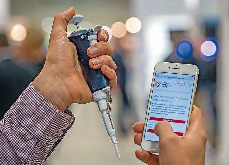Swiss_Medtech_Expo.jpg