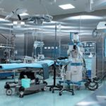 Operating_room_in_cardiac_surgery