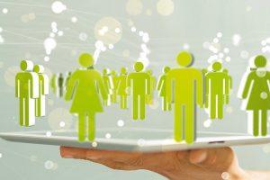 Technology Vision Accenture künstliche Intelligenz