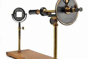Technoseum_Polarimeter.jpg