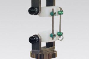 Zwick-Roell-Prüftechnik-Implantate.jpg