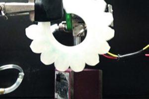 Viscotek_3D-printing-silicon-1.jpg