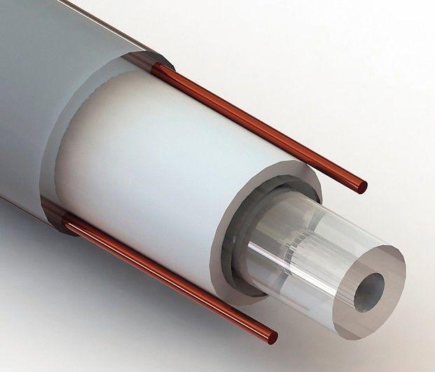 bild_ceramoptec-safety-fiber.jpg