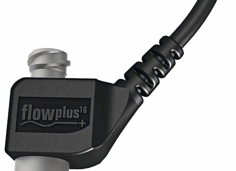 flowplus_klein-1.jpg