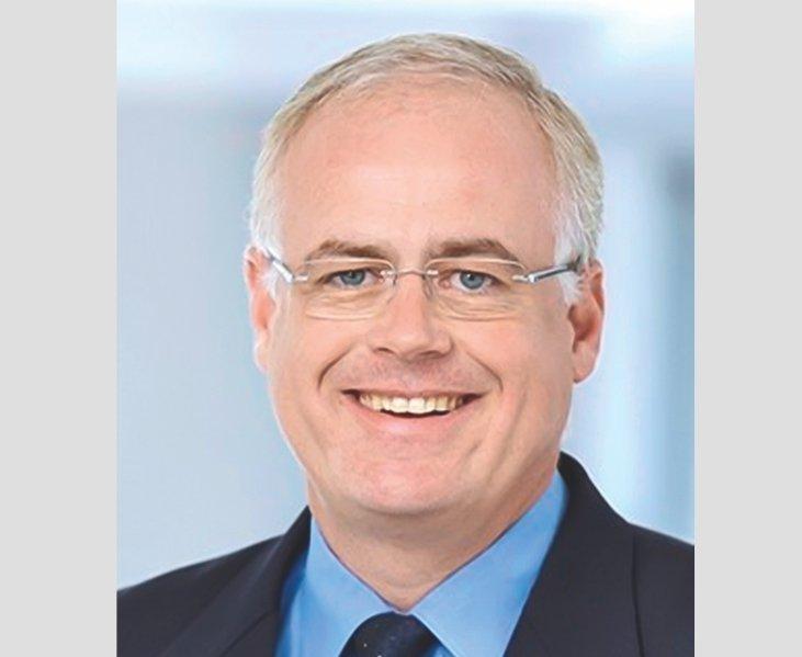 Prof Martin Fussenegger
