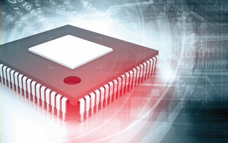 Integrated_Circuit_on_binary_background,_IC_chip