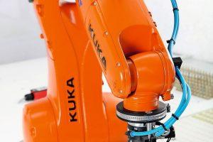 kuka-roboter-gmbh.jpg