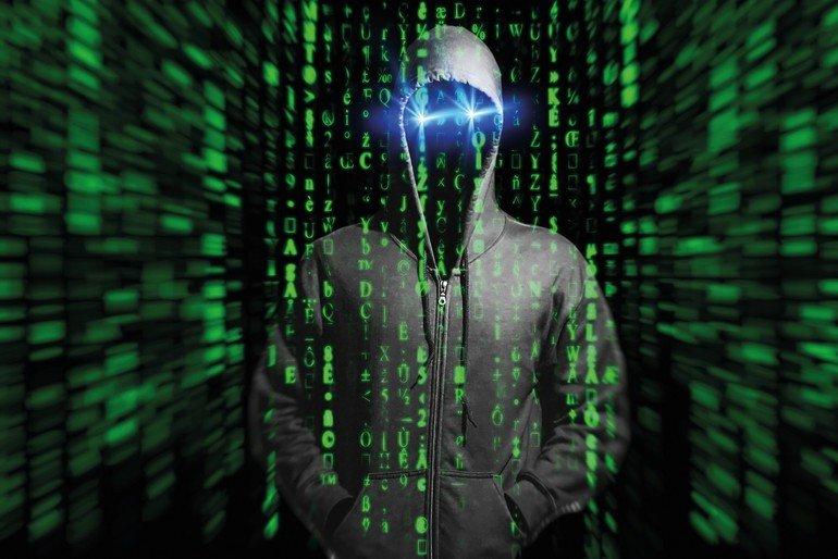 Cybersicherheit MDR