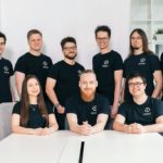 oxipit_team.jpg
