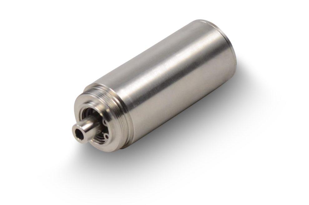 Portescap Motor Sterilisierbar