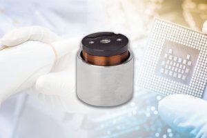 sensata-vca-whitepaper_semiconductor-medical.jpg