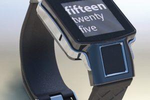 Blutdruck Smartwatch blutdruck uhr puls und blutdruck uhr
